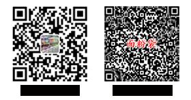 做无纺布面粉袋就找:15838231350,微信同号。