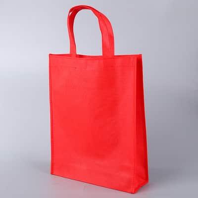 到付无纺布袋样品袋 代收款25?